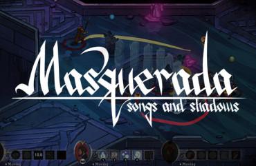 masquerada-thumbnail